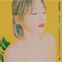 """Taeyeon - My Voice Album Review  After two successful EP's """"I"""" and """"Why"""" released in 2015 and 2016 Taeyeon has release her first full length album My Voice. That album starts with the lead single """"Fine"""" which is s mid tempo pop song about being contempt after a breakup. This was a great way to start the album. There is nothing special going on in the lyrics but the singing and the production were great here. Its a very solid single and maybe her best yet. At the same time Taeyeon hasn't…"""
