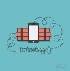 #technology #bomb #phone #addicted #design