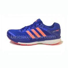 super popular e72c0 a29f6 Trail Running, Asics, Treadmill