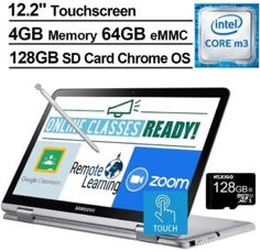 undefined What's New Today, Modern Games, Samsung, Google Classroom, Chromebook, Card Reader, Laptop Computers, Whats New