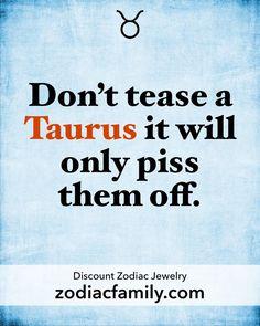 Taurus Nation | Taurus Season #taurusman #taurusgirl #tauruslove #taurusfacts #tauruslife #taurus #taurusnation #taurusgang #taurusbaby #taurusseason #tauruswoman #taurus♉️