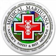 Dr. Allan I Frankel explains use of cannabidiol rich medical cannabis for Fibromyalgia-video