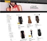 Segmento de moda e acessórios já é 2º no e-commerce brasileiro