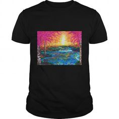 COLORFUL SPRING LIMITED TIME ONLY. ORDER NOW if you like, Item Not Sold Anywhere Else. Amazing for you or gift for your family members and your friends. Thank you! #spring #t-shirts #shirt Spring T Shirts, Mug Designs, My T Shirt, Colorful, Friends, Tees, Amazing, Gift, Mens Tops