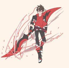 Galaxy Movie, Anime Galaxy, Boboiboy Galaxy, Boboiboy Anime, All Anime, Anime Guys, Elemental Powers, Seven Deadly Sins Anime, Pokemon Comics