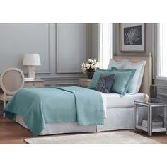 King Charles Matelasse Bedspread   Sunshine   For The Home   Pinterest    King Charles, Bedspread And Master Bedroom