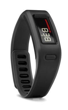 Monitora quando fai attività fisica con il braccialetto Vivofit! In offerta! SEGUICI ANCHE SU TELEGRAM: telegram.me/cosedadonna