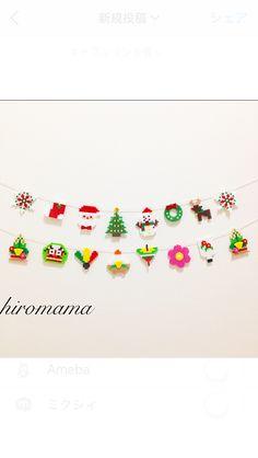 kurokuro0039様専用ページです。