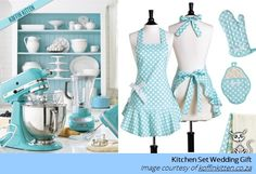 Giving a wedding gift is a valuable gesture for the couple. You can opt for decorative crystals, customized and personalized album or ceramic items. Red Kitchen Aid, Aqua Kitchen, Turquoise Kitchen, Kitchen Aid Mixer, Kitchen Stuff, Kitchen Ideas, Kitchen Decor, Best Projector, Wordpress