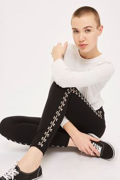 socks, embroidery, comfy, cute, fuzzy, ankle, high, men, sneakers, knee, high, winter, outfits, fishnet, knit, knitted, knitting, cool, awesome, crochet, long, wool, woolen, wooly, oversized, boot, sandals, pattern, socks and heels, leggings, outfit, black, fashion, summer, srping, winter, plus sized, leggings for work, printed, women, nylons,  tights, leg warmers, stockings, leggings outfit,fitness,workout clothes, yoga pants, sportswear, spring, winter , cozy