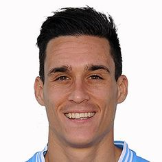 Jose Callejon Football Wallpapers