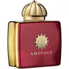 Amouage Journey for Women Eau de Parfum Spray 100 ml