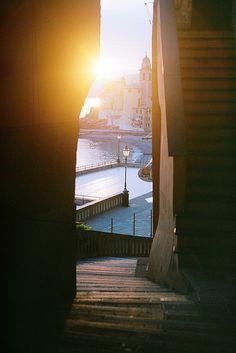 sigh. photo by brian ferry.