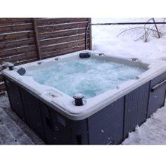Victoria Hot Tubs, Industrial, Backyard, Victoria, Outdoor Decor, Home Decor, Homemade Home Decor, Yard, Backyards