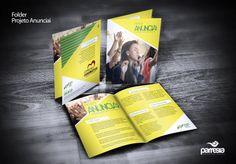 Folder RCC Minas