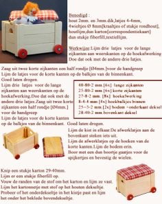MINI DISEÑO: Resultados de la búsqueda para caja de juguetes