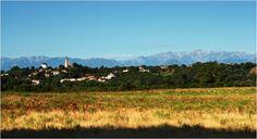 Tourisme Tourisme-Corse+alistro_villagevacances+costa-verde Costa Verde