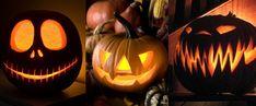 decoration_citrouille_halloween_1
