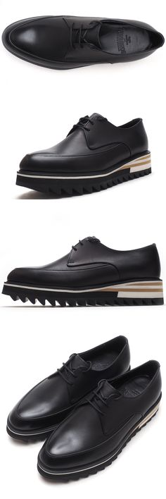 best sneakers 28b9f b6386 Modern Man, Boys Shoes, Casual Shoes, Casual Outfits, Designer Shoes, Oxford