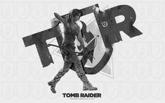 """Search results for """"Tomb Raider"""" Page Tom Raider, Tomb Raider 2013, Tomb Raider Reboot, Raiders Wallpaper, Spell Caster, Hd Desktop, Occult, Magick, Game Art"""