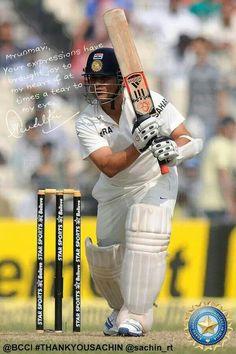 SACHIN TENDULKAR,god of world cricket.100centuries