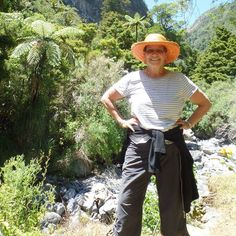 The official Blog of Oregon Author Bonnie Leon. A tribute to my sister.