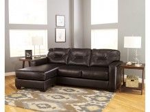 A #sofachaise is a popular choice for today's #livingrooms, and here in Dallas.
