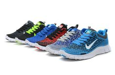 com for Half off Nike Frees,Nike Free Womens 6 Pack Nike Shoes For Sale, Nike Shoes Cheap, Nike Free Shoes, Cheap Sneakers, Sneakers Nike, Nike Free Run 3, Free Runs, Pop Shoes, Free Running Shoes