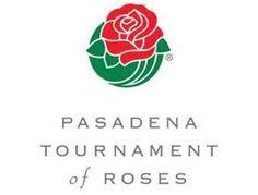 TORNAMENT OF ROSES PARADE - Homemade Ornament Ideas