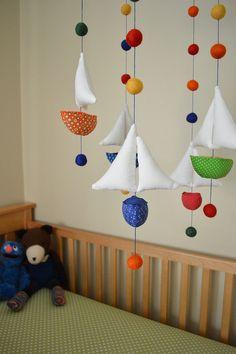 mobile | Flickr: partage de photos!  Descubre más sobre de los bebés en somosmamas.