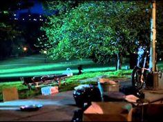 Szirénázó halál (1990) Teljes film