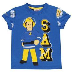 Palomies Sami t-paita