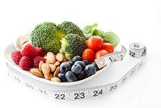 10 Best Nutrition Tips Ever