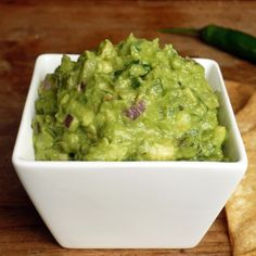Guacamole Dip Mix - A blend of onion, garlic, peppers, Worcestershire and flavorful spices. Mix with mashed avocado for homemade guacamole taste. Side Recipes, Low Carb Recipes, Cooking Recipes, Healthy Recipes, Jimaca Recipes, Healthy Fats, Snack Recipes, Guacamole Dip, Chipotle Guacamole