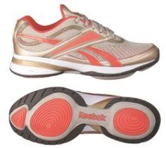EasyTone von Reebok – Schritt für Schritt Beine und Po trainieren | Sports…