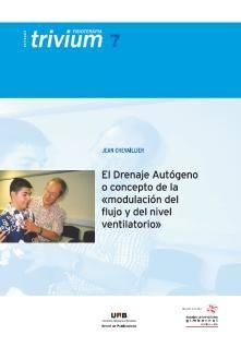 Acceso Usal. El drenaje autógeno o concepto de la modulación del flujo y del nivel ventilatorio Physical Therapy, Human Body, Concept, Libros
