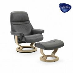 64 Best recliner chairs & sofas images | Stylish living room