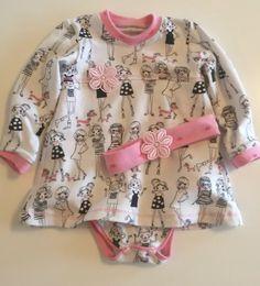Kjolebody (trollmordesign) Sewing, Crafts, Blogging, Dressmaking, Manualidades, Couture, Stitching, Handmade Crafts, Sew