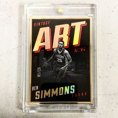 15ea4b6353ad We  trusttheprocess here in the Lounge and it paid off with a SICK Simmons  Vintage