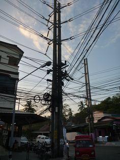 Kilka zabawnych faktów na tema Tajlandii, których nie przeczytasz w żadnym przewodniku- a zdecydowanie lepiej o nich wiedzieć przed wyjazdem