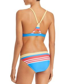 commit error. doubletake bikini wear think, that you