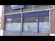 España en crisis (II). La depresión. Nivel B2 - YouTube