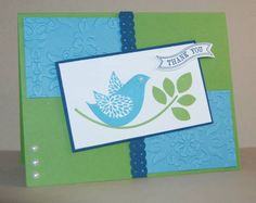 Mojo249 Betsy's Blossoms by amyfitz1 - Cards and Paper Crafts at Splitcoaststampers