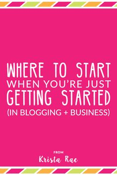 Starting a new business is an absolutely insane amount of work. Here's how I grew my business while juggling a full-time job. News Blog, Blog Tips, Business Tips, Online Business, Successful Business, Creative Business, Make Money Blogging, How To Make Money, Blogging For Beginners