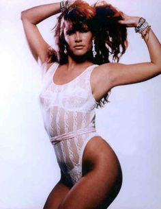 Does not Tawny kitaen fotos sexys excellent message
