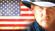 Trace adkins Songs - Trace Adkins - American Man (WATCH) | Country Music Videos and Lyrics by Country Rebel http://countryrebel.com/blogs/videos/18302831-trace-adkins-american-man-watch