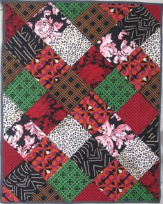 tapis rug carpet Textile 3 decoration de la boutique PersonalCarpet sur Etsy décoration patchwork french création  tableau unique descente de lit tapis de couloir pure laine wool upcycling artisanat d'art Paris