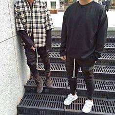 UrbaniZR Duo Stunt