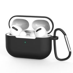 Airpod Pro, Airpod Case, Bluetooth, Wireless Headphones, Sport Earbuds, Air Pods, Gaming Headset, Protective Cases, Cover