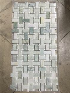 #Renovate, #Refresh, #Remodel any #space in your #home with our materials at rockproductsimport.com